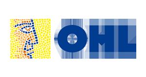 Logo OHL