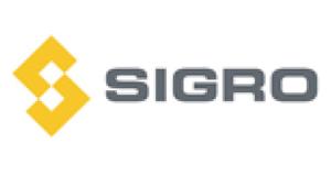 Logo Sigro